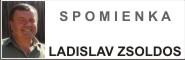 Ladislav Zsoldos