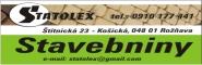 Statolex Rožňava