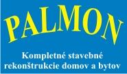 Palmon