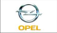 Opel Autocentrum Rožňava