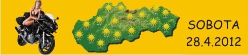 MOTOJAZDA ROUTE 117,5 km Rožňava - Aggtelek - Panica - Štítnik - Rožňava