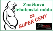 RacioMed - Zdravotnícke potreby