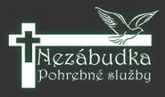 Nezábudka - pohrebné služby - novootvorené