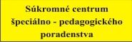 súkromné centrum špeciálno pedagogického poradenstva