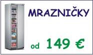 www.elmarket.sk