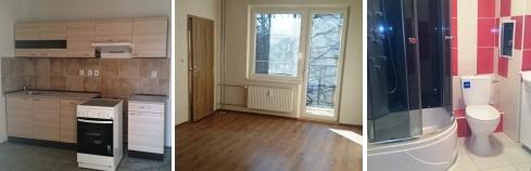 4cc9b19b9 Nové byty v Rožňave na prenájom | Infonoviny.sk