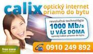 free-zona.sk  Megarýchly internet a interaktívna digitálna TV za výhodné ceny