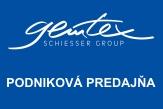 Gemtex