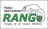Pizza Restaurant RANGO
