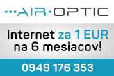 air optic