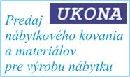 UKONA