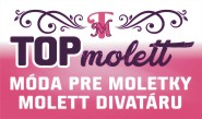 TOPP milett