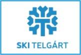 Ski Telgárt