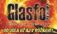 Glasfol