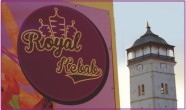 ROYAL Kebab Rožňava