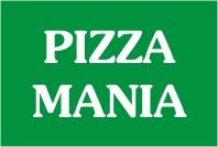 pizza mania rimavska sobota
